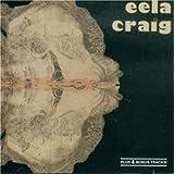 Eela Craig By Eela Craig (2002-11-21)