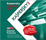 Picture Of Experts Opinions on Kaspersky Anti – Virus 2012
