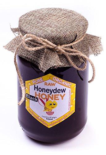 miel-noir-le-roi-parmi-les-miels-miel-directement-de-lapiculteur-polonais-125-kg-gratis-pollen-miel-