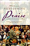 Homecoming Praise: An Intimate Celebration of Worship and Fellowship