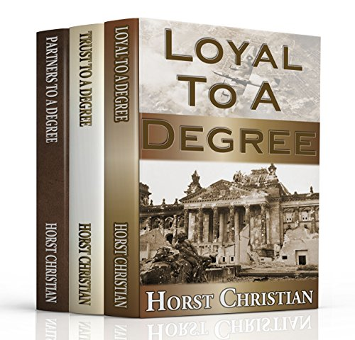 loyal-to-a-degree-trust-to-a-degree-partners-to-a-degree-boxed-set-english-edition