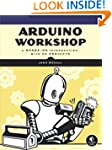 Arduino Workshop: A Hands-On Introduc...