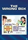 Wrong Box [Import]