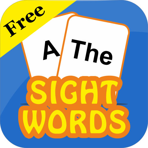 Sightwords Flashcards for Kids (Free Flash Cards compare prices)