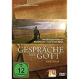"""Gespr�che mit Gott (Einzel-DVD)von """"Stephen Simon"""""""