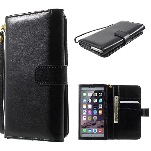 dfv-mobile-crazy-horse-pu-leather-wallet-case-with-frame-touchable-screen-and-card-slots-for-blu-stu