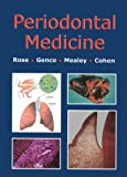 img - for Periodontal Medicine book / textbook / text book