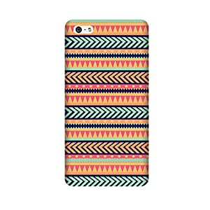 PatternDesign Case for Apple iPhone 5/5s
