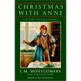 Christmas with Anneby L M Montgomery