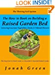 The How to Book on Building a Raised...