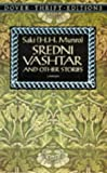 Sredni Vashtar and Other Stories (Dover Thrift Editions) (0486285219) by Saki