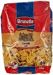 Brunella Farfalle Pasta, 500g