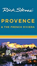 Rick Steves' Provence and the French Riviera