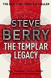 Steve Berry The Templar Legacy