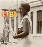 img - for Cuba book / textbook / text book