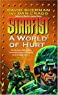 A World of Hurt: Starfist, Book X