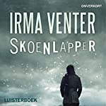 Skoenlapper | Irma Venter