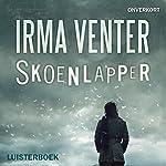 Skoenlapper   Irma Venter