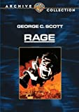 Rage [Import]
