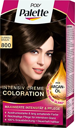 poly-palette-intensiv-creme-coloration-800-dunkelbraun-3er-pack-3-x-1-stuck
