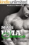 Mais Uma Chance: Dark Angels MC #1 (D...