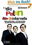 Die Paten des Internets: Zalando, Jam...