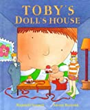 Toby's Doll's House