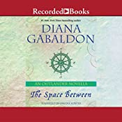 The Space Between: An Outlander Novella | [Diana Gabaldon]
