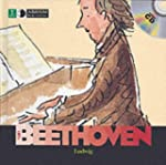 Beethoven: First Discovery  Music (Fi...
