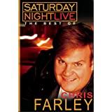 Saturday Night Live: The Best of Chris Farley ~ Christopher Guest