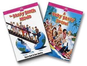 The Brady Bunch Movie / A Very Brady Sequel