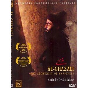Al-Ghazali: The Alchemist of Happiness
