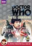 Doctor Who: The Ice Warriors [DVD]