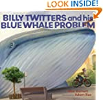 Billy Twitters and His Blue Whale Pro...