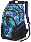 High Sierra Loop Backpack