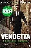 Vendetta (Aurelio Zen)