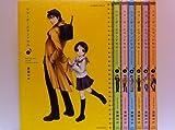 リコーダーとランドセル コミック 1-7巻セット (バンブーコミックス)