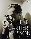 Henri Cartier-Bres..