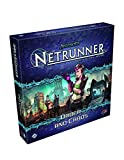 Android Netrunner LCG: Order and Chaos Expansion