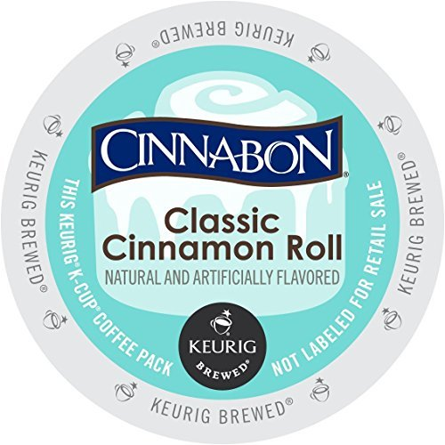 cinnabon-k-cup-portion-pack-for-keurig-brewers-classic-cinnamon-roll-24-count-by-cinnabon
