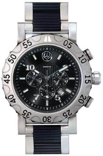 Mens Watches IMMERSION Marlin 6895