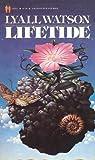Lifetide (0340416688) by Watson, Lyall