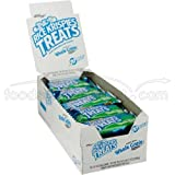 Rice Krispies Treats Whole Grain Bar, 1.41 Ounce - 20 Per Pack -- 4 Packs Per Case.