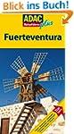 ADAC Reisef�hrer plus Fuerteventura:...