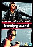 My Bodyguard [1980] [DVD]