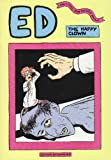 Ed the happy clown (3941099140) by Chester Brown