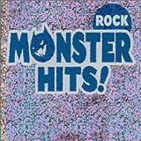 MONSTER HITS! ROCK