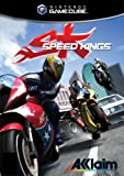Speed Kings (GameCube)