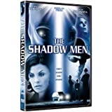 Shadow Men [DVD] [Region 1] [US Import] [NTSC]by Eric Roberts