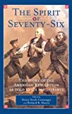 The Spirit of Seventy-Six